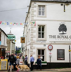 Royal Oak At Keswick photos Exterior
