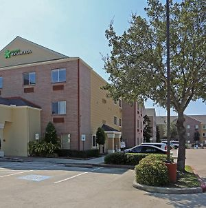 Extended Stay America - Houston - Katy Freeway - Energy Corridor photos Exterior