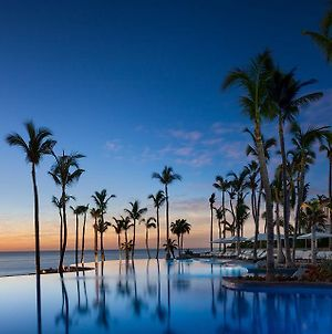 One&Only Palmilla photos Exterior