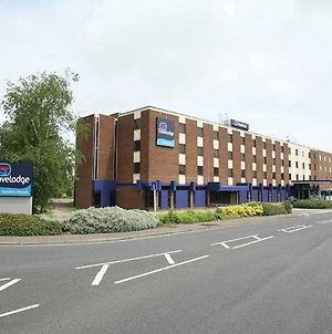 Travelodge Gatwick photos Exterior