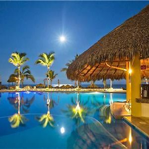 Suites Family Marival Emotions All Inclusive photos Exterior