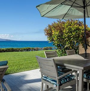 Makena Surf, A Destination By Hyatt Residence photos Exterior