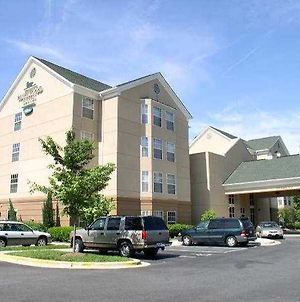 Homewood Suites By Hilton Baltimore-Bwi Airport photos Exterior
