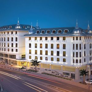 Hurry Inn Merter Istanbul photos Exterior