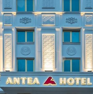 Antea Hotel Oldcity -Special Category photos Exterior