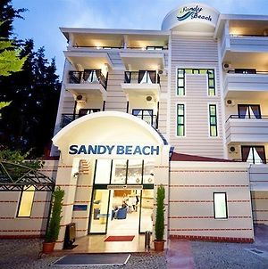 Sandy Beach photos Exterior