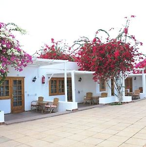 Dessole Seti Sharm Palm Beach Resort photos Exterior