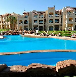 Royal Grand Azur (Adults Only) photos Facilities