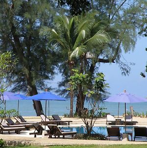 Khao Lak Diamond Beach Resort photos Exterior