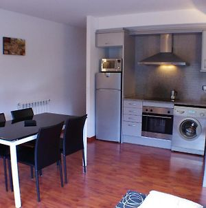 Apartamentos Mirador De Bordes De Envalira photos Room