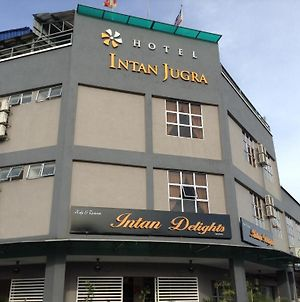 Hotel Intan Jugra photos Room