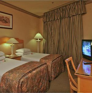 Umm Al Qura Hotel Makkah - By Al Rawda photos Room