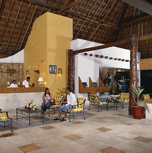 Hotel Real Playa Del Carmen Beach Club photos Exterior