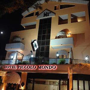 Piccolo Mondo photos Exterior