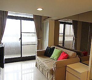 Jing Zhan High Quality Fashion Private Accomodation photos Exterior