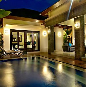 My Villas In Bali photos Room