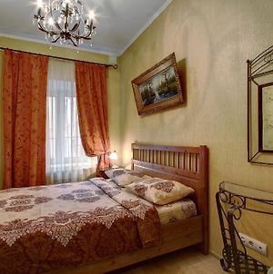 Russia For You Apartments photos Room
