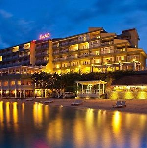 Sandals Grande Ocho Rios Beach &Villa Resort photos Exterior