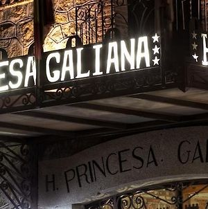 Princesa Galiana photos Exterior