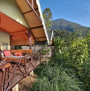 Sang Giri - Mountain Glamping Camp photos Exterior