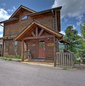 Dream Catcher Cabin photos Exterior