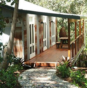 Sweet Love - Byron Bay Hinterland photos Exterior