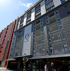 Quayside Apartments By Propr photos Exterior
