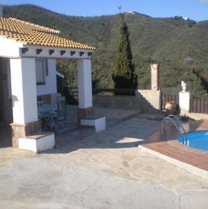 Malaga 101284 2 Bedroom Holiday Home By Mo Rentals photos Exterior