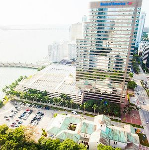 Brickell Area Condos By Yourent Vacations photos Exterior