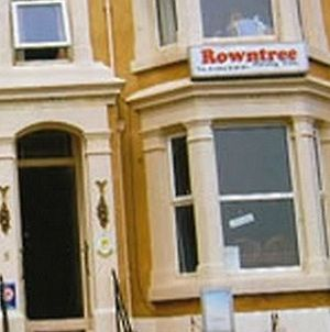 Rowntree Holiday Flats photos Exterior