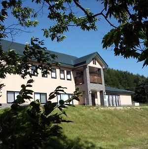 Pension And Restaurant La Collina photos Exterior