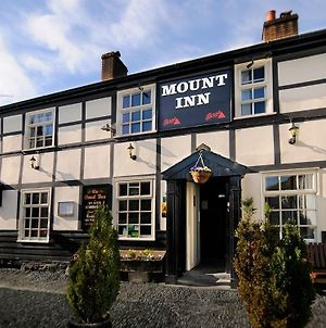 The Mount Inn photos Exterior
