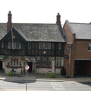 Masons Arms photos Exterior