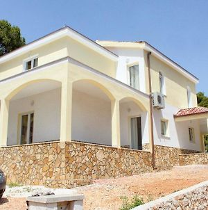 Apartments And Rooms By The Sea Rogoznica - 3097 photos Exterior