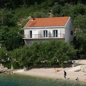 Apartments And Rooms By The Sea Trstenik 4566 photos Exterior