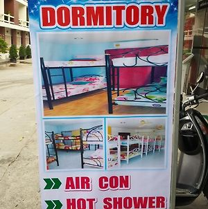 Star Dormitory photos Exterior