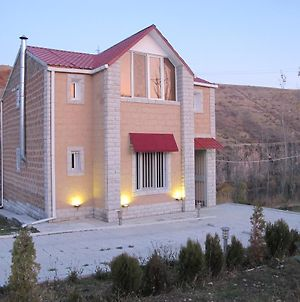 Holiday Home Kanyon photos Exterior