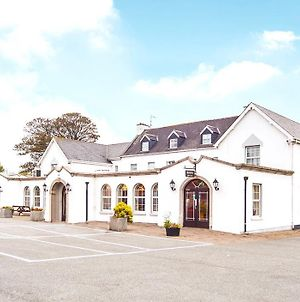 Best Western Rosslare Danby Lodge photos Exterior