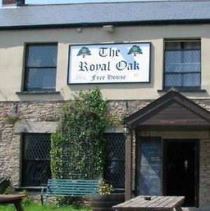 The Royal Oak photos Exterior