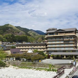 Hirugami Grand Hotel Tenshin photos Exterior