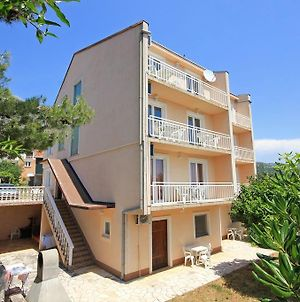 Apartments And Rooms With Parking Space Orebic, Peljesac - 10192 photos Exterior