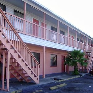 Green Key Beach Motel photos Exterior
