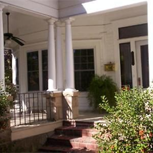 Southern Elegance Bed And Breakfast photos Exterior