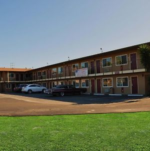 Best 5 Motel photos Exterior