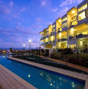Beachside Apartments Magnetic Island photos Exterior