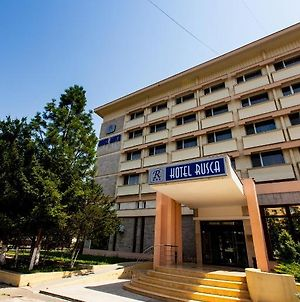 Best Western Hotel Rusca photos Exterior