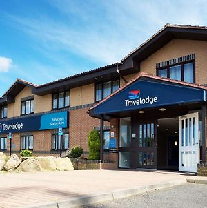 Travelodge Newcastle Seaton Burn photos Exterior
