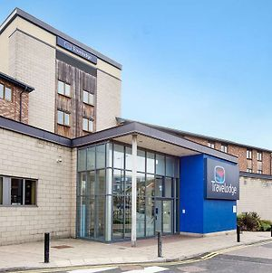 Travelodge Sunderland Central photos Exterior