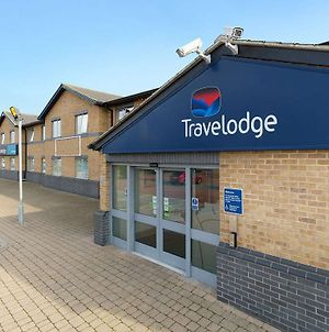 Travelodge Scunthorpe photos Exterior
