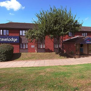 Travelodge Northampton Upton Way photos Exterior